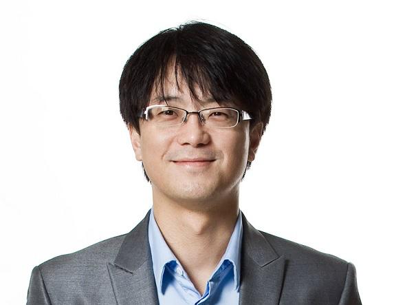 네오위즈, 신임 대표에 문지수 이사 내정