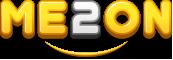 미투온, 홍콩 카지노 게임업체 인수