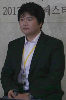 김성욱 실장 ``던파` 새 유저 안착에 주력`