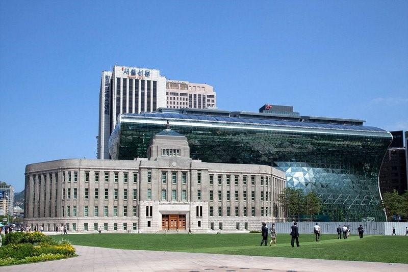 서울시게임산업육성에500억투자
