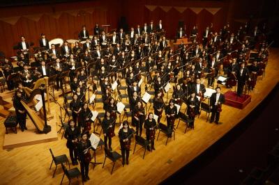 국내첫오케스트라게임음악연주회