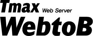 티맥스소프트`웹투비5`선봬