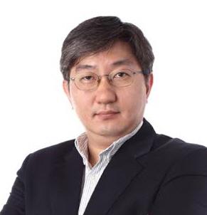 윤재수CFO`지속성장위해개발인력확충`