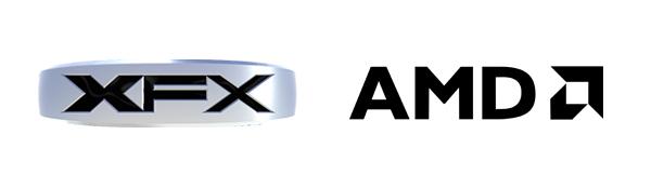 웨이코스,XFX그래픽카드공급계약