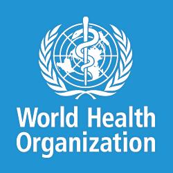 WHO`게임과몰입`질병등재추진논란