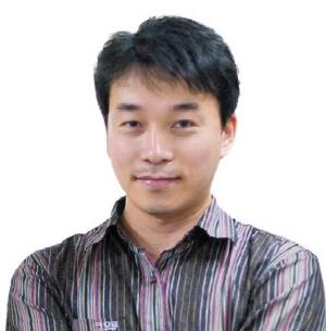 [논단]모바일게임계의`스크린독과점`