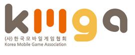 모바일협, 17일 `중남미 진출 전략` 포럼 개최