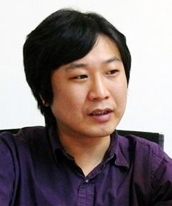 [대한민국게임인대상] 김대일 펄어비스 의장은 누구