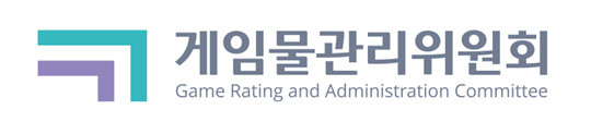 게임위, 30일 `학부모 게임 교육 컨퍼런스` 개최