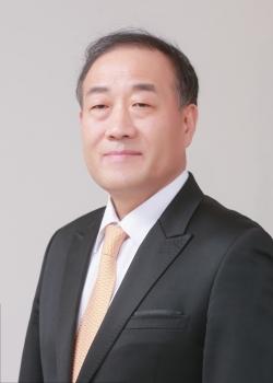 한국e스포츠협회 신임 회장에 김영만 전 회장