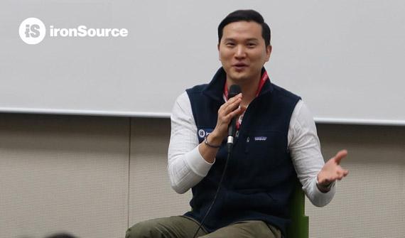 아이언소스, 한국 인앱 광고 시장 공략 박차