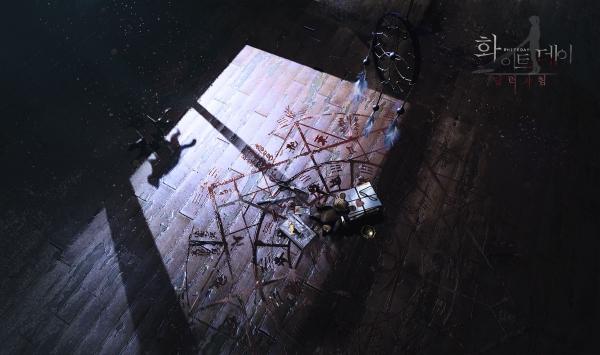 [초점] 손노리 VR방 게임시장 도전, 잘 될까
