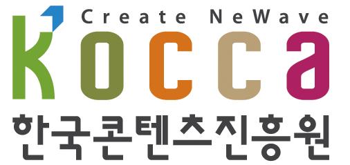 美 `GDC` 한국공동관에 12개 업체 참가