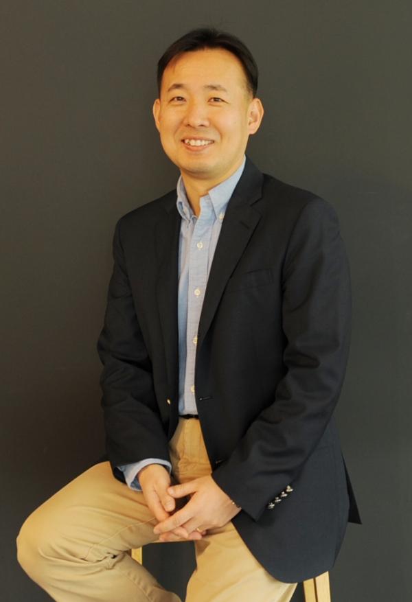 넥슨지티 신임 대표에 신지환 선임