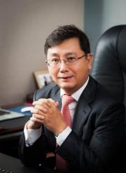 인프라웨어, 이홍구 대표이사 신규선임