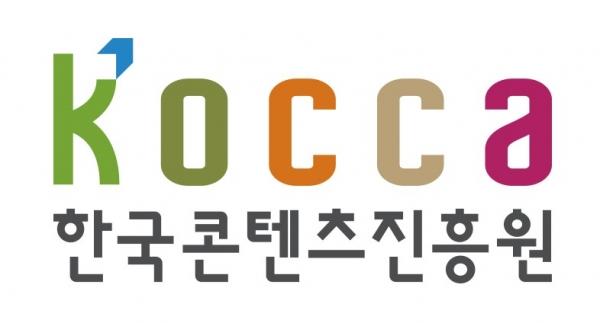 아이피플스 등 `태국 K콘텐츠 엑스포`서 수출 계약 체결