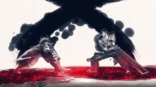 해머엔터테인먼트, 무협 RPG `팔선` 출시
