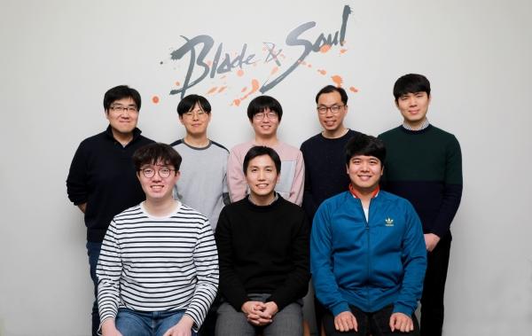 엔씨, `GDC`서 AI 연구·개발 사례 발표
