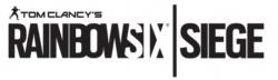 네오위즈, 25일 '레인보우식스 시즈' PC방 서비스