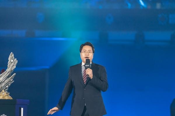 LoL '리프트 라이벌즈', 한국 LCK 최종 우승