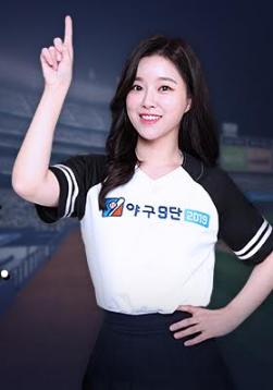 NHN빅풋, '야구 9단' 상반기 선수 업데이트