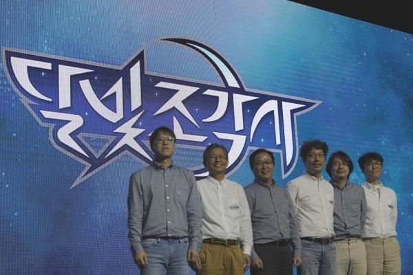 송재경 신작 `달빛조각사` 내달 10일 론칭
