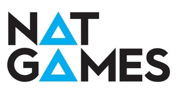 [게임스톡] 넷게임즈 6거래일만에 7% 급락