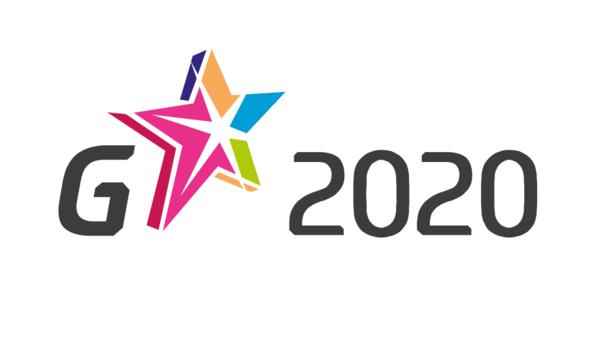 '지스타 2020' 온라인 중심·오프라인 연계 개최
