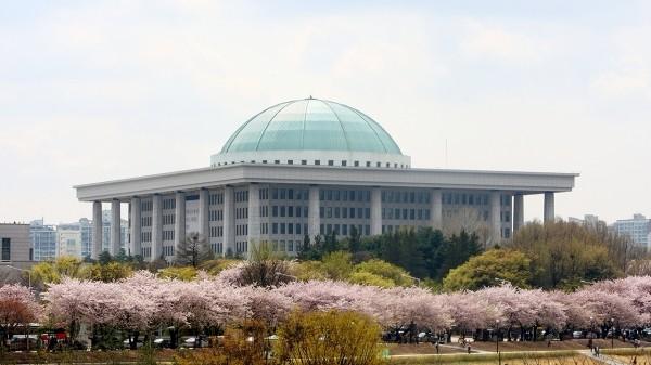 국감 게임 이슈 부각ㆍ온라인 게임 일본서 선전
