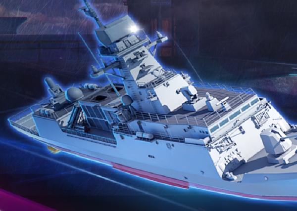 스카이문스 `방치함대` 새 함선 추가