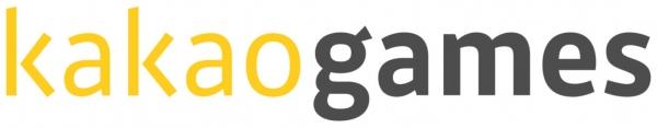카카오게임즈, 유망 게임 개발업체 3곳에 총 230억 투자