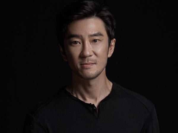 크래프톤, 신임 대표에 김창한 펍지 대표 내정