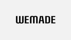 위메이드 1분기 흑자전환…라이선스 사업 확대 영향