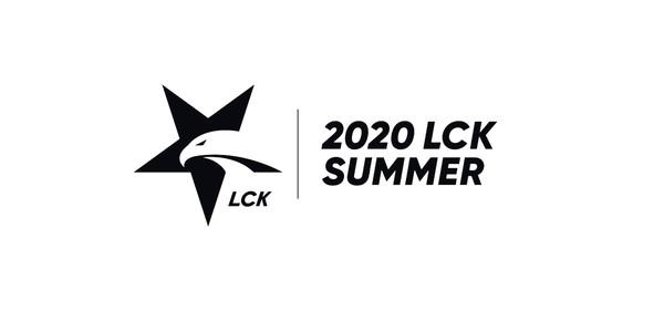 LCK 개막 첫날부터 시청자 대거 몰려