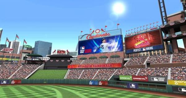 'MLB 퍼펙트 이닝 2020' 해외서 야구 한류 한몫