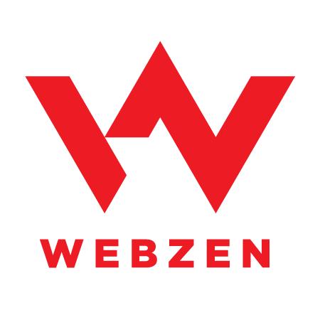 [게임스톡] 웹젠 10% 급등 52주 신고가