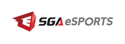 SGAe스포츠, 성시찬 공동대표 선임