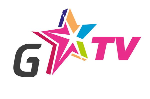 지스타 2020 '지스타TV' 공개