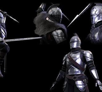 darksouls2_knight