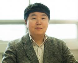 조이시티, 박영호 대표 최고투자책임자로 선임