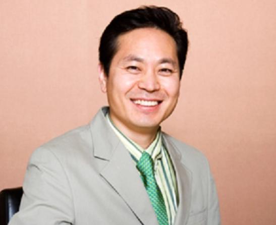 허홍 전 NHN서비스 대표, 키움 히어로즈 대표로 내정