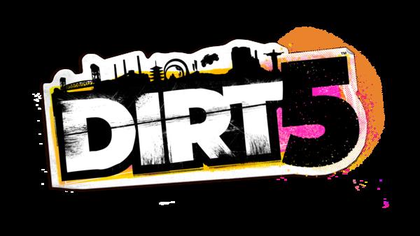 인트라 '더트5' PS4·5 한글판 발매 결정