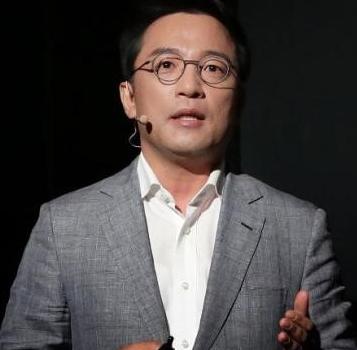 김택진 엔씨 대표, 업계 최초 공학한림원 정회원 입성