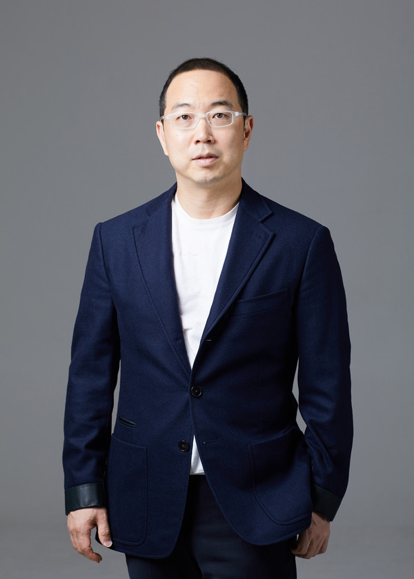 송병준, 위지윅스튜디오 이사회 의장 취임