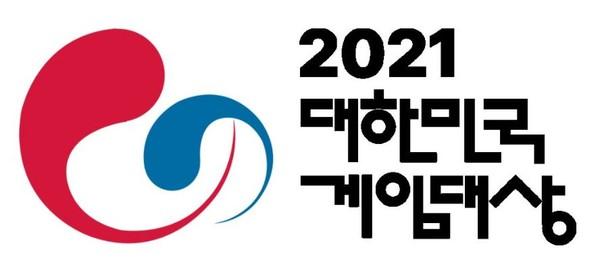 '2021 대한민국 게임대상' 후보작 쟁쟁