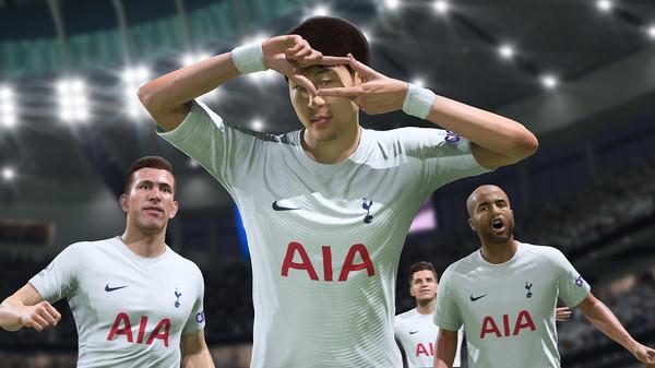 [X파일] EA '피파' 시리즈 브랜드변경되나