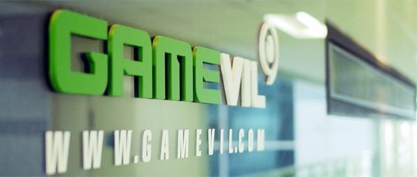 게임빌, 설립 21년 만에 사명 변경 추진…'컴투스홀딩스'로