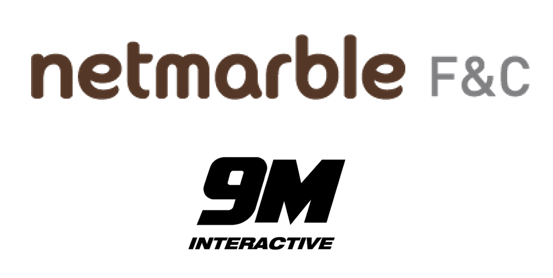 넷마블에프엔씨, 스포츠 게임 개발업체 나인엠인터랙티브 흡수 합병