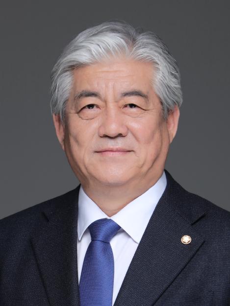 """이상헌 의원 """"확률형 아이템 법제화 최소한의 알권리"""""""