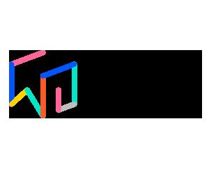 WCG플레이폰트크리에이티브공모전결과공개